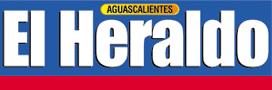 El Heraldo de Aguascalientes