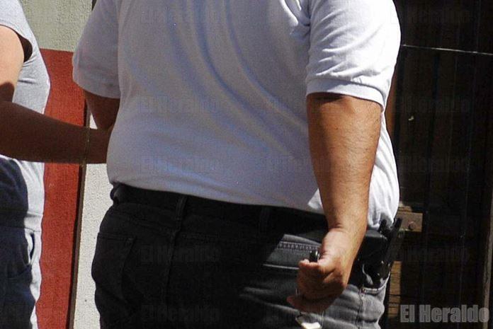 Peligroso perder 10 kilos en un mes el heraldo de aguascalientes - Perder 10 kilos en 2 meses ...