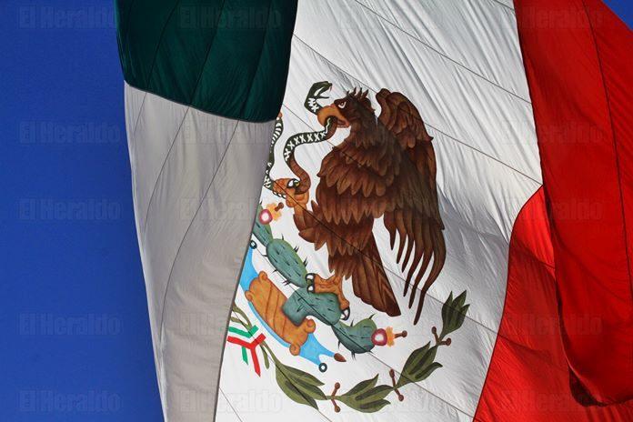 Cerrarán 6 representaciones comerciales en el extranjero
