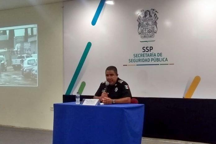 Detienen en Aguascalientes a presunto líder del 'CJNG'