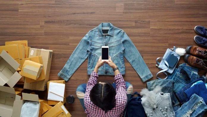 Mejor compra online