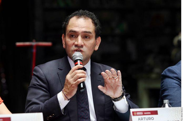 Alerta S&P riesgos para México por crudo
