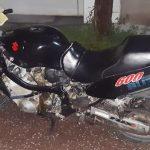 negro 6 C