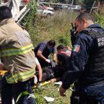 accidente_pipa (2)