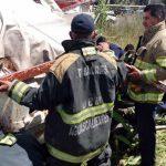 accidente_pipa (4)