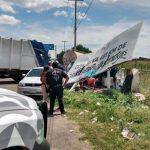 accidente_pipa (6)